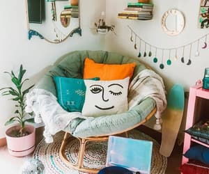 Urbanoutfitters Home