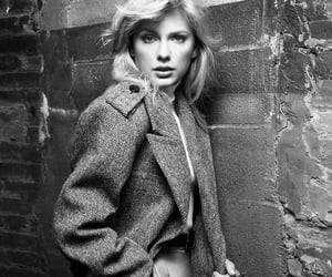 fashion, flawless, and singer image