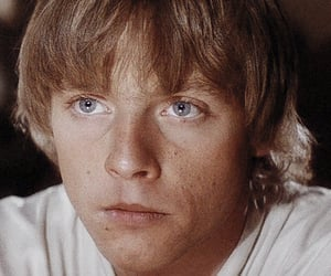 badass, luke skywalker, and star wars image