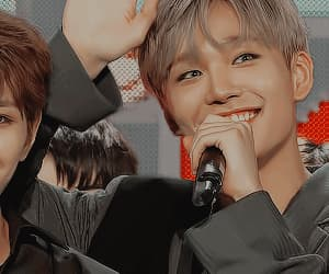 gif, kim yonghee, and lee byeonggon image