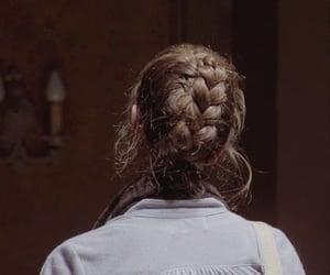 1980s, 80s, and American Cinema image