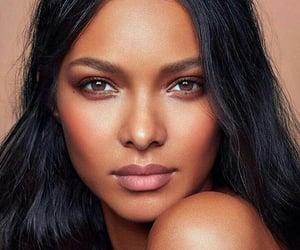 brazil, model, and brazilian image