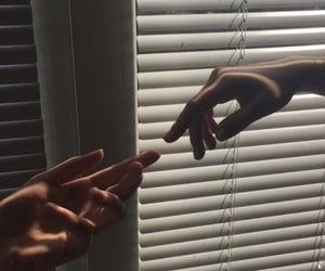hold my hand image