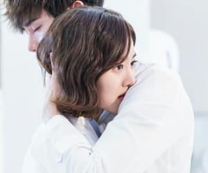 jin se yeon, kore, and dizi image