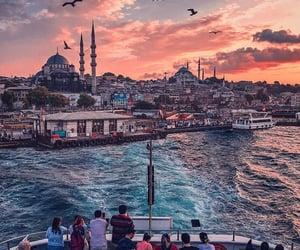 İstanbul-turkey image