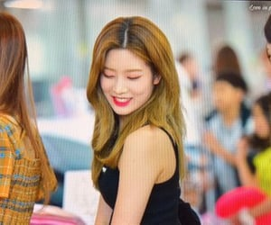 kim lip, loona, and preview image