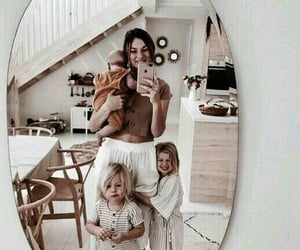 kids, baby, and children image