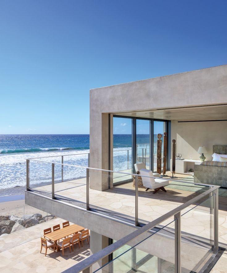 goals, design, and luxury image