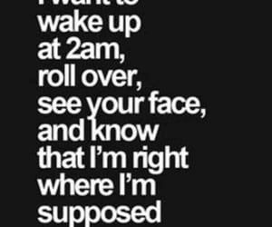 quotes, love, and boyfriend image