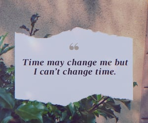 acceptance, changes, and summer image
