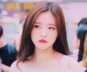 girls, preview, and hyejoo image