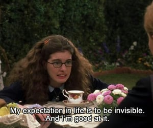 movies, quotes, and the princess diaries image