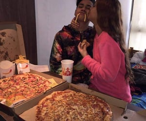 amor, relationship goals, and couples image