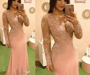 evening dresses, party dresses, and evening gowns image