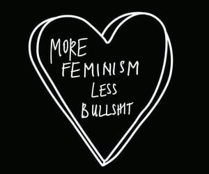 equality, feminism, and girls image