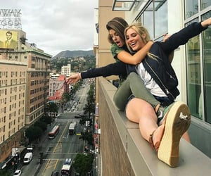 1000+ images about Lele Pons trending on We Heart It