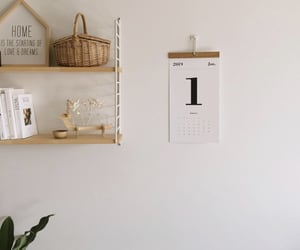 decor, home, and home interior image