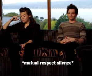 larry, 1d, and reaction pics image