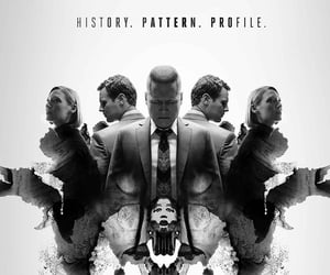 series movie and mindhunter image