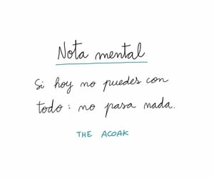 frase, poder, and quote image