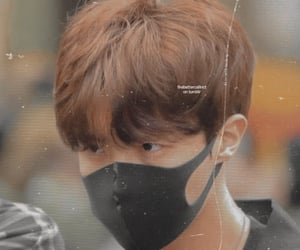 jhope, jung hoseok, and bts image