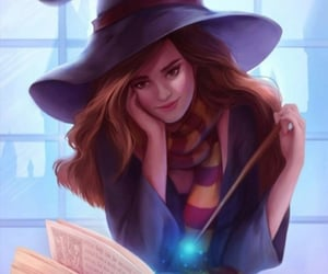 fanart, harry potter, and Harry Potter and the Chamber of Secrets image