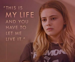 josephine langford, after, and tessa young image