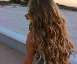 #blondes #blondehair #hair #hairstyle #hairproducts #haircare #prettyhair