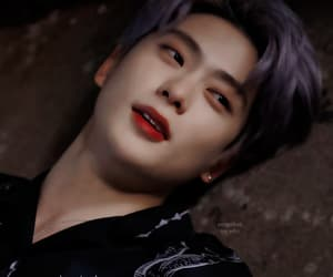 rp, kpop icons, and jaehyun icons image