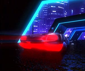 1980s, 80s, and aesthetic image
