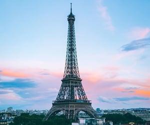 📍Paris ~ France 🇫🇷