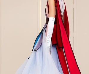 audrey hepburn, fashion, and elegant image