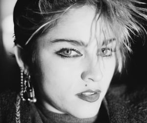 1982, 80s, and madonna image
