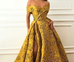 Modern Belle 👑 🥀