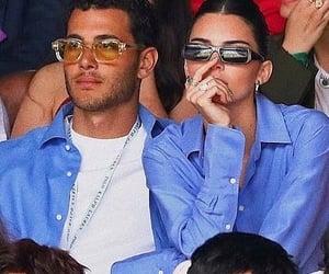 "kyliejenner on Instagram: ""♥️😍♥️. . . . . #kyliejenner #kendalljenner #kimkardashian #kardashians #jenners #jenner #kardashian #krisjenner #kholekardashian…"""