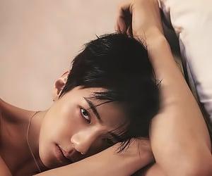~EXO~ Sehun ❌