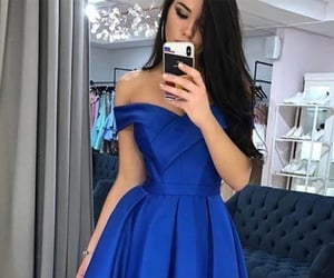dresses, homecoming, and homecoming dresses image