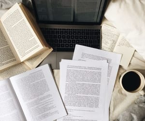 studyblr — 20,000 words of notes and drafting later I have...