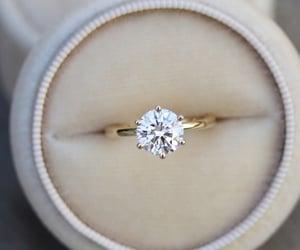 diamond and love image