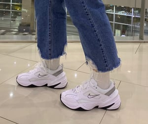 kicks, shoes, and sneakers image