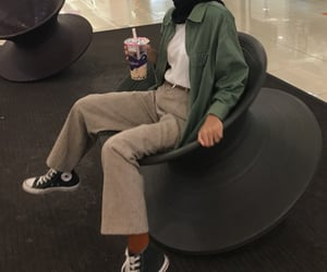 90s, aesthetic, and converse image