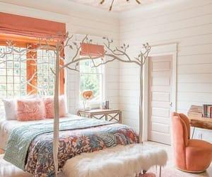 bedroom decor image