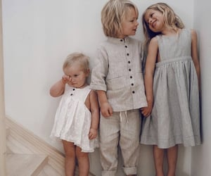 adorable, boys, and children image
