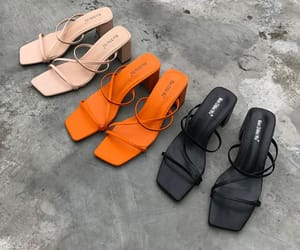 Sofia Mules // $65 while stocks last xx