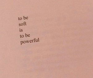 quotes, milk and honey, and aesthetic image