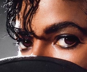 Image by Michael Jackson (My Baby) 💏
