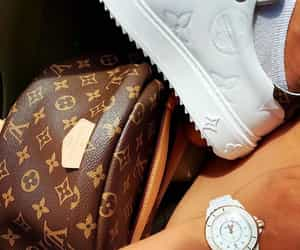 expensive, fashion, and Louis Vuitton image