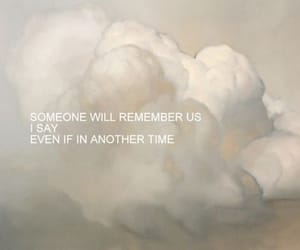 aesthetic, indie, and quotes image