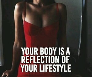 quote, quotes for girls, and quotes image