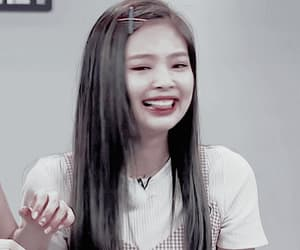 ❀ -- jennie theme !!                        - credit me                        - heart if using                        - DON'T STEAL.